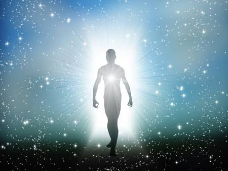 Healing & Spirituality | Quantum Theory Proves That Consciousness Moves to Another Universe After Death