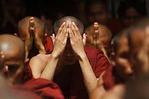 Buddhist Channel | Opinion